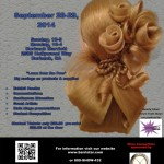 Beauty School Forum Burbank
